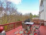 6220 Cliffside Terrace - Photo 29
