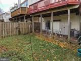 6220 Cliffside Terrace - Photo 33