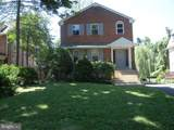 428 Old Lancaster Road - Photo 1
