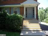 428 Old Lancaster Road - Photo 21