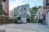 920 South Street - Photo 22