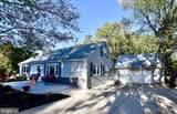2166 Tuckahoe Road - Photo 3