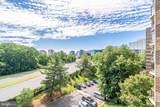 8340 Greensboro Drive - Photo 41