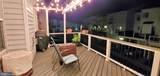1548 Kinnaird Terrace - Photo 30