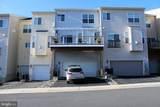 1548 Kinnaird Terrace - Photo 32