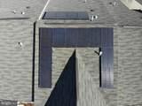 1548 Kinnaird Terrace - Photo 36