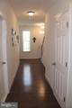 1548 Kinnaird Terrace - Photo 4