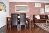 1548 Kinnaird Terrace - Photo 5