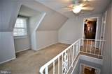 34 Kathryn Street - Photo 27