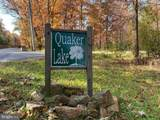 16 Quaker Trail - Photo 3