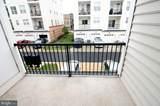 43139 Wealdstone Terrace - Photo 14