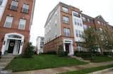 43139 Wealdstone Terrace - Photo 2