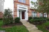 43139 Wealdstone Terrace - Photo 3