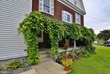 358 Mauch Chunk Street - Photo 48