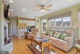 21367 Island Club Road - Photo 17