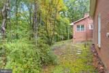 4245 Woodside Drive - Photo 38