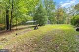 4245 Woodside Drive - Photo 41