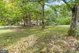 4245 Woodside Drive - Photo 43