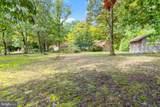 4245 Woodside Drive - Photo 44