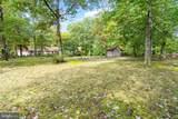 4245 Woodside Drive - Photo 45