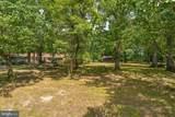 4245 Woodside Drive - Photo 47