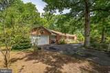 4245 Woodside Drive - Photo 48