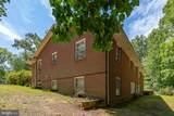 4245 Woodside Drive - Photo 49