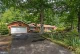 4245 Woodside Drive - Photo 50