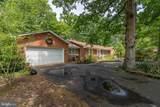 4245 Woodside Drive - Photo 51