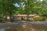 4245 Woodside Drive - Photo 52