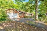 4245 Woodside Drive - Photo 53