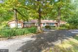 4245 Woodside Drive - Photo 55