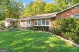 4245 Woodside Drive - Photo 56