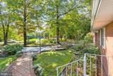 4245 Woodside Drive - Photo 57