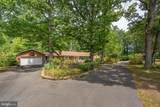 4245 Woodside Drive - Photo 58