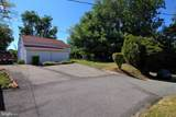 3609 Milford Avenue - Photo 3