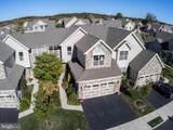 13 Meadow View Lane - Photo 39