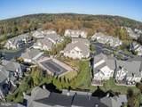 13 Meadow View Lane - Photo 40