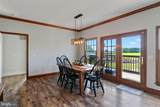 12870 Shawnee Road - Photo 13