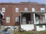 7003 Guilford Road - Photo 1