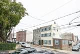 130 Dupont Street - Photo 52