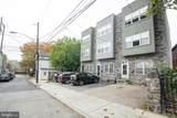 130 Dupont Street - Photo 54