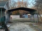 20725 Reynolds Pond Road - Photo 37