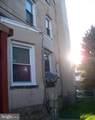 211 Wycombe Avenue - Photo 5