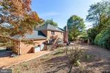 8007 Algarve Street - Photo 45