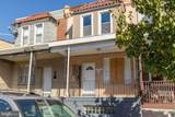 429 Courtland Street - Photo 1
