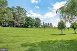213 Hillview Circle - Photo 51