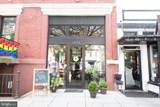1725 17TH Street - Photo 44