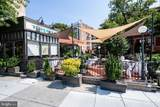 1725 17TH Street - Photo 47