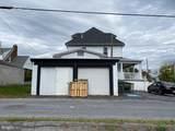 3837 Walnut Street - Photo 10